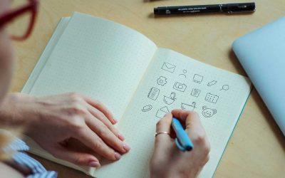 10 designtips voor dummies!