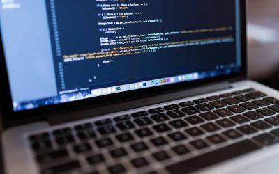 Professionele WordPress website laten maken in Groningen en Drenthe